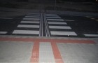 Guiding stripes - AX-LINE